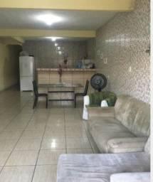 Venda de 2 casas no São Raimundo.