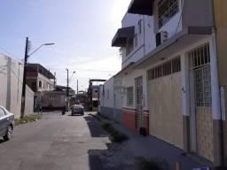 Px Centro, S.raimundo, 1 suíte, Garagem, Ac.Financiamento, Leia Abaixo
