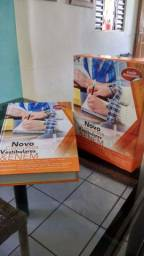 Material de Estudo Completo!!