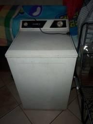 Máquina lavar /centrífuga