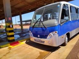 Vendo micro ônibus em ótimo estado