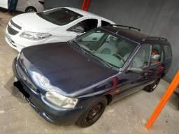 Ford Escort sw 1.8 nova 1997
