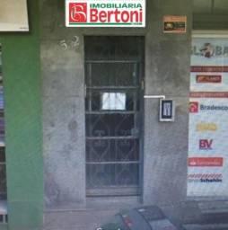 Apartamento para alugar com 2 dormitórios em Centro, Arapongas cod:50006.004