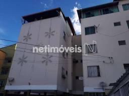Apartamento à venda com 3 dormitórios em Industrial são luiz, Contagem cod:721555