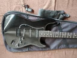 Guitarra Michael!