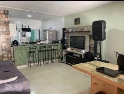 RDS vende Linda casa de 02 qtos sendo 02 suítes