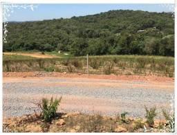 15-Vendo maravilhoso terreno de 600m² muito barato