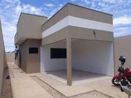 Casa Nova 3qrts