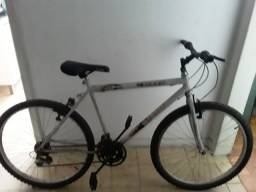 Bicicleta Tb Track Flash