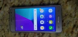 Samsung j7 pra vende rapidor