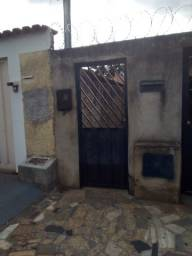 Alugo kitnet Jardim Vila Boa
