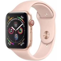 Smartwatch iwo 08 w34s