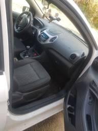 Ford Ka ratch 2019 v/t