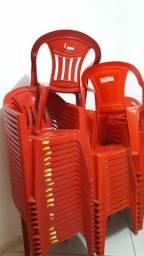 Vende se cadeira Brahma original