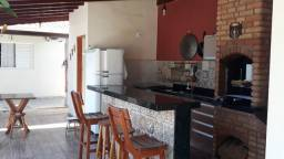 Chácara com 4 Quartos e 2 banheiros - Village Campinas