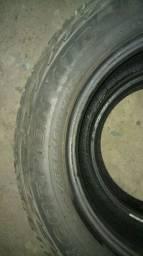 Pneus A/T 205-65-15 Pirelli