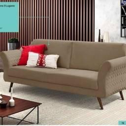 Sofa sofa sofa sofa sofa sofa sofa sofa sofa sofa sofa sofa