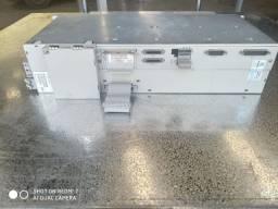 Módulo externo de potência 80A + placa reguladora de tensão 6N1124-1AA00-0DA0