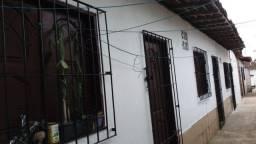 Vende-se uma vila no ícui guajará