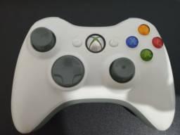 Controle Original de Xbox 360
