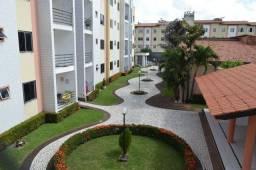Apartamento 3 quartos Messejana