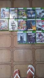 Vendo Xbox 360 conservado ou troco por PC gamer