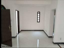 [Camargo] Vendo lindo apartamento reformado no Pituaçu