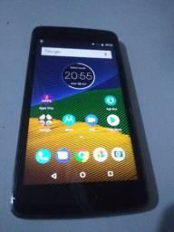 Motog5 (32GB) 2G RAM Android 8.1