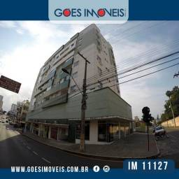 Sala Comercial - 30.63m2 - Centro
