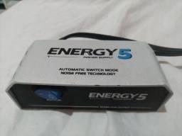 Fontes Landscape Energy 5 e 6