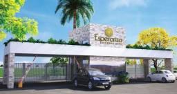 Esperanza Park Residencial Resort - Lotes 312,5m² - Entrada R$2mil Próx. Mosqueiro