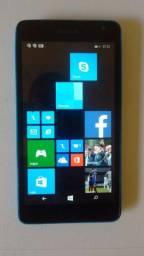 Microsoft celular