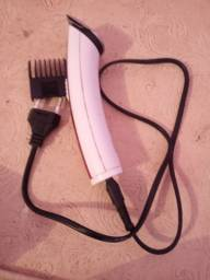 Máquina de cortar barba
