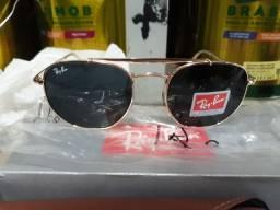 Oculos ray ban general
