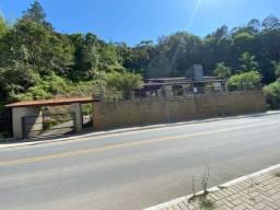 Casa bairro Azambuja