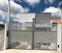 Casa Nova - 3 Quartos (suite) - Bairro Conceição - Poucos Metros da Calamar