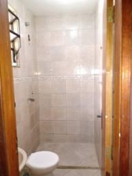 DI-1070 - Aluguel de apartamento no bairro São Luiz em Volta Redonda