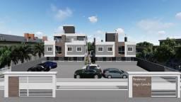 Apartamento pra venda praia dos ingleses $155 mil