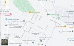 Calefi home club - chácara paulista - lançamento 2021 - pré cadastro