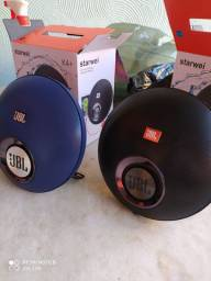 Som JBL potentes via Bluetooth (( Entrego)) Aparti de 99,90
