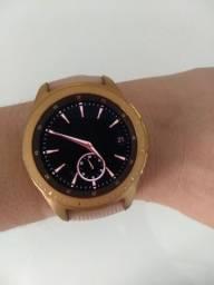 Galaxy Watch 2 (42mm)