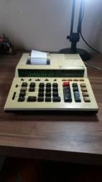Calculadora Sharp modelo CS 2181
