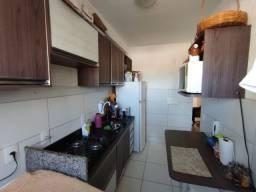 Apartamento Vinhedos C/ Móveis planejados Petrolina-PE