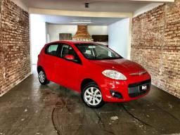 Fiat Palio Attractive 1.0hh