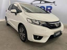 Honda New Fit EX 4P