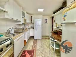 Apartamento com 4 quartos para alugar TEMPORADA- Centro - Guarapari/ES