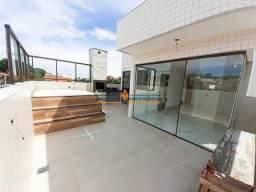 Apartamento à venda com 4 dormitórios em São luiz (pampulha), Belo horizonte cod:17506