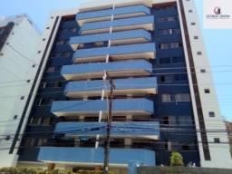 Apartamento para alugar com 4 dormitórios em Caminho das árvores, Salvador cod:77-AP00277