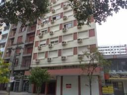 Apartamento à venda com 1 dormitórios em Cidade baixa, Porto alegre cod:2375
