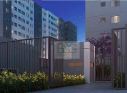 Apartamento com 1 dormitório à venda, 41 m² por R$ 201.070,00 - Jardim Gilda Maria - São P